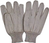 Gloves Cotton 8oz 1 Size fit all gv-5221 0