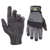 GLOVES-CLC HANDYMAN HI-DEX 125 SM