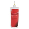 LUBRICANT-WIRE PULLING 79-006N QT