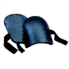 KNEE PADS-V235 ULTRA LIGHT FOAM