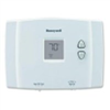 THERMOSTAT-DIGITAL HEAT/COOL RTH111B1016