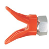 POWER PAINTER-REVERSIBLE TIP GUARD 7/8