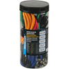 TIE DOWN-BUNGEE CORD 20PC SET 64030