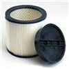 SHOP VAC FILTER CARTRIDGE 903400