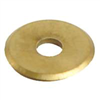 CERAMIC TILE WHEEL KIT-49078 7/8""