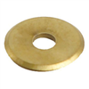 CERAMIC TILE WHEEL KIT-48158 7/8""