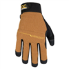 GLOVES-CLC WORKRIGHT HI-DEX 124X X-LRG