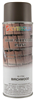Roof Paint Birchwood 16-1704 12Oz Spray Paint 0