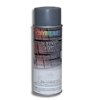 Roof Paint Charcoal 16-1703 12Oz Spray Paint 0