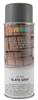 Roof Paint Slate Gray 16-1705 12Oz Spray Paint 0