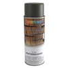 Roof Paint Weatherwood 16-1700 12Oz Spray Paint 0