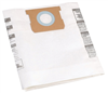 Shop Vac Disposable Filter Bag 5 gal 9066100 0