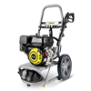 Pressure Washer Gas 3000Psi G3000X  Karcher 1.107-385.0 0