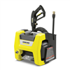 Pressure Washer Electric 1700PSI K1700 cube  Karcher1.106-113.0 0