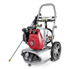 Pressure Washer Gas 3100Psi G3100XH Karcher/Honda 1.107-390.0 0