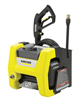 Pressure Washer Electric 1700psi  K1700 Karcher Cube 1.106-113.0 0