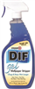 WALLPAPER REMOVER-02466 ZINSSER QT RTU