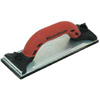 SANDER-HAND DRYWALL 20D QUICK CHANGE
