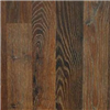 LAMINATE FLOOR-CTN NASHVILLE OAK 2982