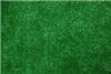 CARPET-FTx6'QUALITY LAWN GREEN ARTIF TUR