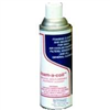 A/C COIL CLEANER-12OZ AEROSOL 82640