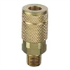 "AIR FITTING-1/4"" COUPLER TYPE T 13-125"