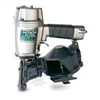 AIRNAILER-HITACHI NV45AB2 COIL ROOFING