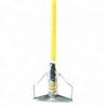 MOP HANDLE-SPRING/LEVER HOUSEHLD 12632
