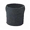 SHOP VAC FOAM FILTER FOR 9058500