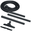 "SHOP VAC HOSE/ACCESS KIT FOR 1.25"" 80183"