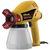 POWER PAINTER-WAGNER 5.4gph H/DUTY525037