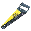 "HANDSAW-15""  8PT SHARTOOTH 15-579 ROUGHC"