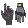 GLOVES-CLC HANDYMAN HI-DEX 125 LRG