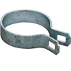 CHAIN LINK BRACE BAND 2 3/8""