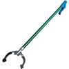 PICK UP-TOOL 92134/49036 EXTENDED REACH