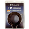 REPLACEMENT HEAD T35 PRE WOUND HUSQVARNA