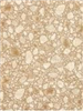 FLOOR COVERING-FT 61290 ROYELLE