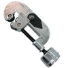 TUBING CUTTER 1/8 TO 1-1/8 MINTCRAFT