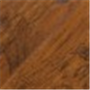 LAMINATE FLOOR-CTN HARVEST GOLD 196