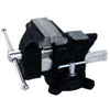 VISE-BENCH H/D 3-1/2IN MINTCRAFT