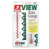 RAIN GAUGE-8200180 EZVIEW
