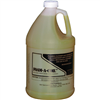 A/C COIL CLEANER-EXT (RTU) GAL 82632