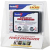 ELEC FENCE CHARGER FOR PETS SS-725CS
