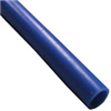 "PEX AP PIPE BLUE 1/2""x100'"