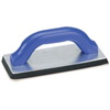 "CERAMIC TILE GROUT FLOAT-43 9""x4""x3/4"""