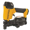 AIRNAILER-BOSTITCH SIDING N66C-1