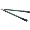 "LOPPER-GL4011 BY-PASS 24""METAL HANDLE"
