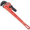 "PIPE WRENCH- 8"" G.N.PW8"
