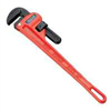 "PIPE WRENCH-10"" 98703 Kc PRO TOOLS"