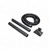 "SHOP VAC HOSE/ACCESS KIT FOR 2.50"" 80178"